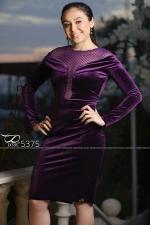 پیراهن مدل اورسلا   Orsella